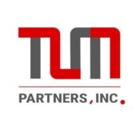 TLM Partners Inc. Logo