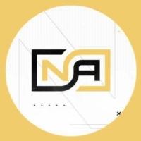 TeamNewAge Logo