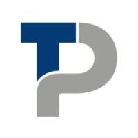 Tec Partners Logo