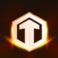 Todosgamers Studio Logo