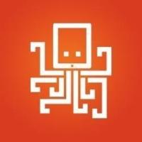 TokyoPlay Logo