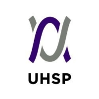 University of Health Sciences and Pharmacy in St. Louis