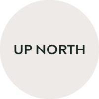 Up North Management Group