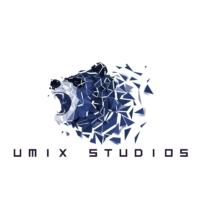 Umix Studios Logo