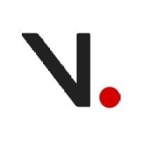 Vibesoft Logo
