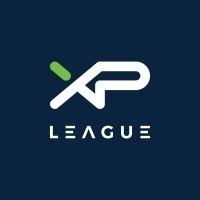XP League Logo