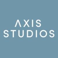 Axis Studios