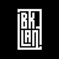 BrookLAN