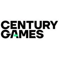 Century Games