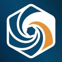 eStragy Logo