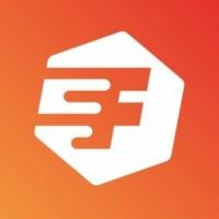 fangage.com Logo