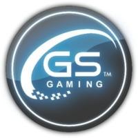 GameSync Events