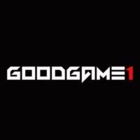 GoodGame1 Logo