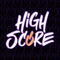 High Score Esports