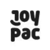 JoyPac Logo