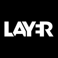 Layer Media Logo