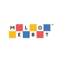 Melbot Studios Logo