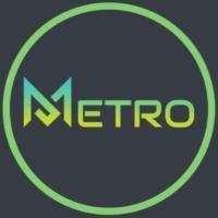 Metro Esports