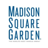 Madison Square Garden Sports Corp.
