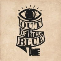 Out of the Blue Games