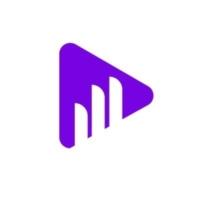 Real Quick Media Logo