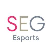 SEG Esports