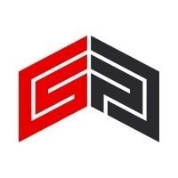 StatusPro Logo
