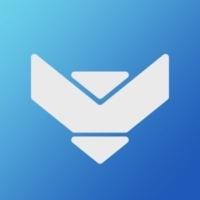 StreamSpell Logo