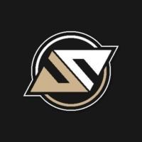 TEAM Simplexy Logo
