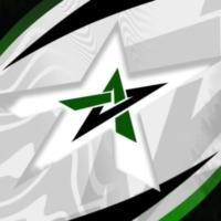 Trinity Stars eSports Logo