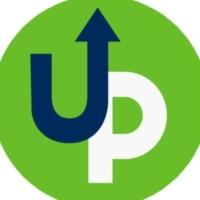 Uptime United